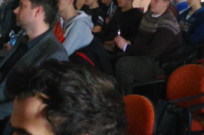 Dualis Hallgatoi Forum - 2015 (5)