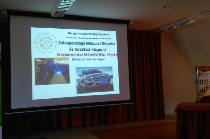 Dualis Hallgatoi Forum - 2015 (6)