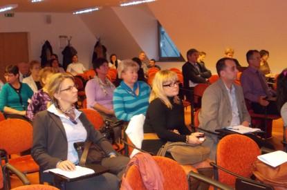 Gazdasag es felsooktatas kapcsolata - konferencia - 2013  (3)