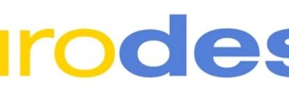 eurodesk_logo