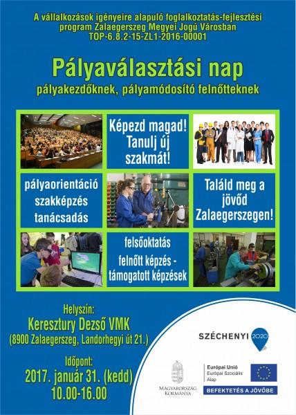 palyavalasztasi_nap_2017
