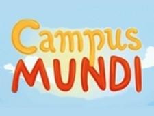 Campus_Mundi_logo