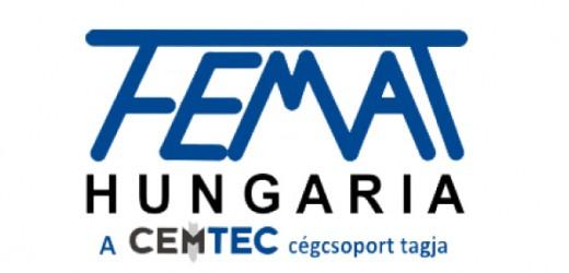 femat_logo