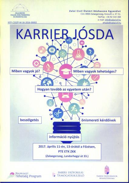 ETK-Karrier Jósda609
