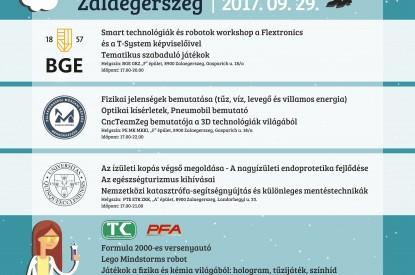 Kut_Ej_ZEG_2017_plakat